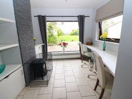 Hillgrove House - County Kerry - 1009171 - thumbnail photo 15