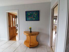 Hillgrove House - County Kerry - 1009171 - thumbnail photo 18