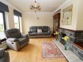 Hillgrove House - County Kerry - 1009171 - thumbnail photo 6