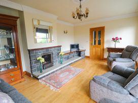 Hillgrove House - County Kerry - 1009171 - thumbnail photo 7