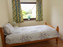 Hillgrove House - County Kerry - 1009171 - thumbnail photo 21