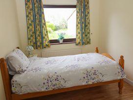 Hillgrove House - County Kerry - 1009171 - thumbnail photo 21