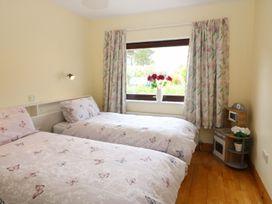 Hillgrove House - County Kerry - 1009171 - thumbnail photo 26