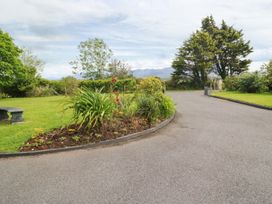 Hillgrove House - County Kerry - 1009171 - thumbnail photo 31