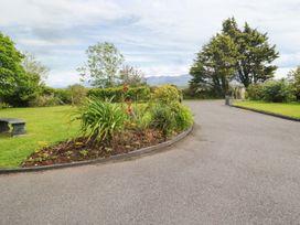 Hillgrove House - County Kerry - 1009171 - thumbnail photo 31