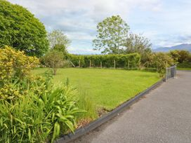 Hillgrove House - County Kerry - 1009171 - thumbnail photo 32