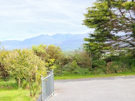 Hillgrove House - County Kerry - 1009171 - thumbnail photo 33