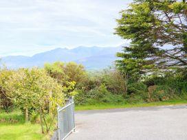 Hillgrove House - County Kerry - 1009171 - thumbnail photo 33