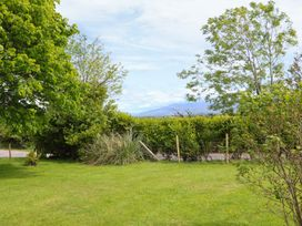 Hillgrove House - County Kerry - 1009171 - thumbnail photo 39
