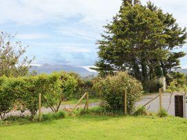Hillgrove House - County Kerry - 1009171 - thumbnail photo 40