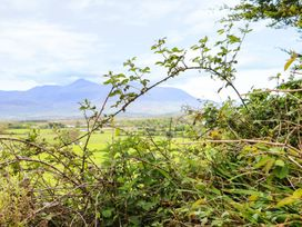 Hillgrove House - County Kerry - 1009171 - thumbnail photo 41