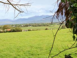 Hillgrove House - County Kerry - 1009171 - thumbnail photo 42