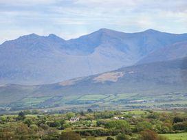 Hillgrove House - County Kerry - 1009171 - thumbnail photo 43