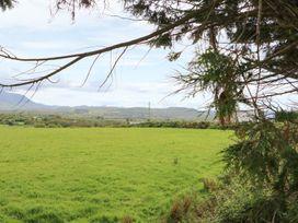 Hillgrove House - County Kerry - 1009171 - thumbnail photo 44