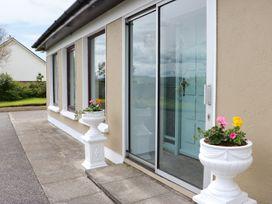 Hillgrove House - County Kerry - 1009171 - thumbnail photo 4