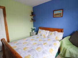 Hillgrove House - County Kerry - 1009171 - thumbnail photo 27