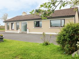 Hillgrove House - County Kerry - 1009171 - thumbnail photo 2