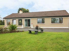 Hillgrove House - County Kerry - 1009171 - thumbnail photo 3