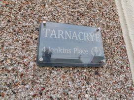 Tarnacrye - Scottish Lowlands - 1009188 - thumbnail photo 3