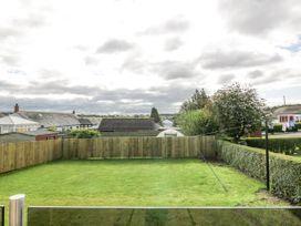 Tarnacrye - Scottish Lowlands - 1009188 - thumbnail photo 28