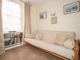 7 Glendower Street - South Wales - 1009195 - thumbnail photo 2