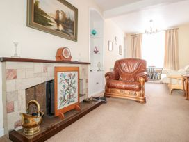 7 Glendower Street - South Wales - 1009195 - thumbnail photo 3