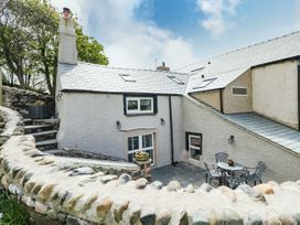 1 bedroom Cottage for rent in Silecroft