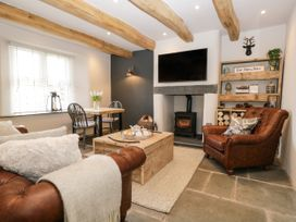 Cottage in the Hill - Lake District - 1009251 - thumbnail photo 2