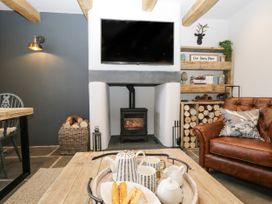 Cottage in the Hill - Lake District - 1009251 - thumbnail photo 4