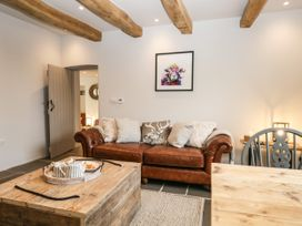 Cottage in the Hill - Lake District - 1009251 - thumbnail photo 7