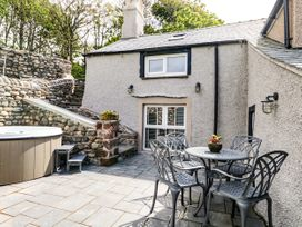 Cottage in the Hill - Lake District - 1009251 - thumbnail photo 26
