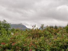Mountain View - Scottish Highlands - 1009261 - thumbnail photo 18