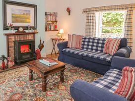 Hazel Cottage - Scottish Lowlands - 1009303 - thumbnail photo 3