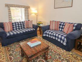 Hazel Cottage - Scottish Lowlands - 1009303 - thumbnail photo 4