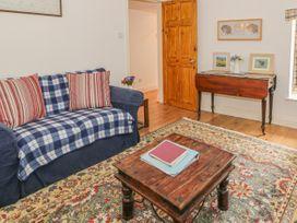 Hazel Cottage - Scottish Lowlands - 1009303 - thumbnail photo 5