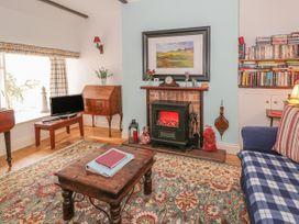 Hazel Cottage - Scottish Lowlands - 1009303 - thumbnail photo 6