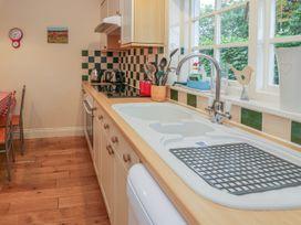 Hazel Cottage - Scottish Lowlands - 1009303 - thumbnail photo 7