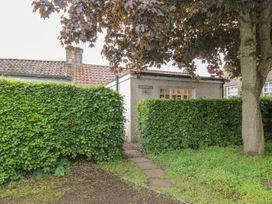 Hazel Cottage - Scottish Lowlands - 1009303 - thumbnail photo 15