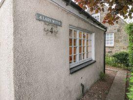 Hazel Cottage - Scottish Lowlands - 1009303 - thumbnail photo 2