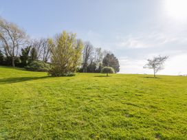 36 Devondale Court - Devon - 1009305 - thumbnail photo 21