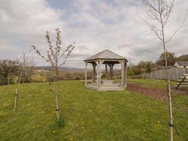 Tyddyn Forgan - North Wales - 1009306 - thumbnail photo 25