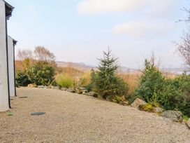 Lough View Cottage - County Donegal - 1009314 - thumbnail photo 34