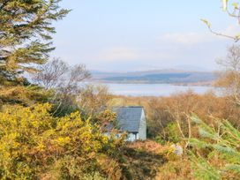 Lough View Cottage - County Donegal - 1009314 - thumbnail photo 39