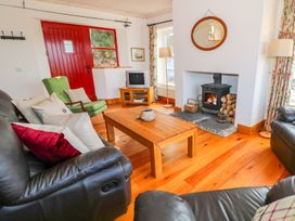 Lough View Cottage - County Donegal - 1009314 - thumbnail photo 7