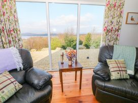 Lough View Cottage - County Donegal - 1009314 - thumbnail photo 8