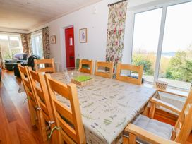 Lough View Cottage - County Donegal - 1009314 - thumbnail photo 18
