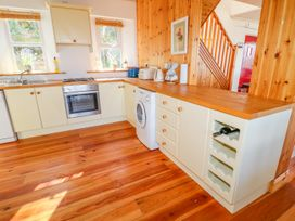 Lough View Cottage - County Donegal - 1009314 - thumbnail photo 20