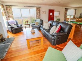 Lough View Cottage - County Donegal - 1009314 - thumbnail photo 11