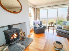 Lough View Cottage - County Donegal - 1009314 - thumbnail photo 12