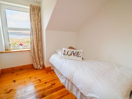 Lough View Cottage - County Donegal - 1009314 - thumbnail photo 25